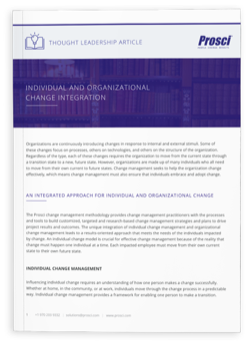 Individual-and-organizational-change-integration