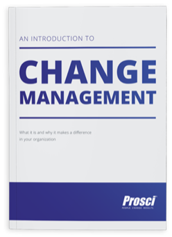 Introduction-to-change-management